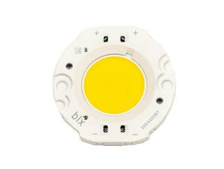 5443 Series - BRIDGELUX BXRC-50C4001-B-74-SE VERO SE 18 Series 5000K 70 CRI min 5443 lm 35 V 4 SDCM Cool White LED Array - 2 item(s)