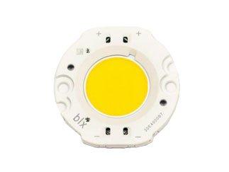 VERO SE 18 Series 3500K 90 CRI min 3992 lm 29 V 3 SDCM Warm White LED Array, Pack of 10 (BXRC-35G4000-D-73-SE)