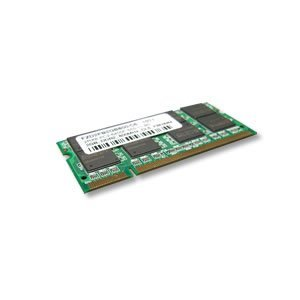 512MB DDR2 144Pin Memory RAM for OKI Color Printer MC361, MC561, CX2731, C330dn, C530dn, C610n, C610dn, C610dtn, C610cdn, C711n, C711dn, C711dtn, C711wt (OKI P/N 70061901)