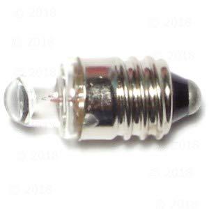 #222 Miniature Light Bulb (5 ()