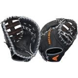 Easton Mako Comp Series 1St Baseman's Mitt, 12.75