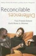 Download Reconcilable Differences ebook