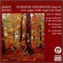 jongen symphonie concertante - 9