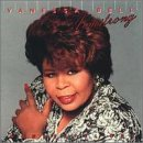 Wonderful One - Vanessa Bell Armstrong Cd
