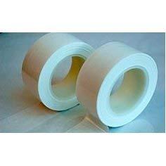 UltraTape Polyethylene Super-Tack Cleanroom Tape   1 Inch   White  1 Roll by StaticTek (Image #6)