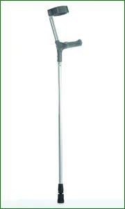 permanent-user-crutches-pvc-handle-by-essential-aids