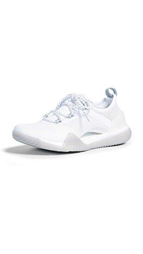 adidas by Stella McCartney Women's Pureboost 3.0 X TR 3.0 Pureboost Sneakers B07C8HJ36P Shoes 2d4cfb