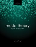 Music Theory for Singers Level 9, Sandvig, Sarah, 1465205713