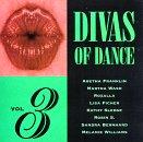 Price comparison product image Divas of Dance 3