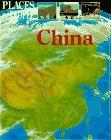 China, Julia Waterlow, 0531152901