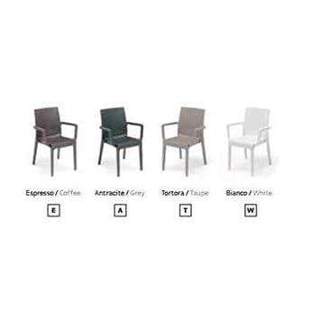 Europe Best Price Furniture Dafne - Pila de 18 sillones ...