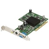 256mb Vga Ati Radeon (ATI 100-436012 Radeon 9250 256MB 128-bit DDR PCI Video Card)