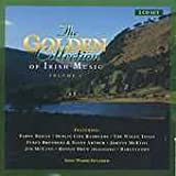 The Golden Collection of Irish Music