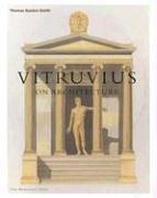 Vitruvius on Architecture pdf epub