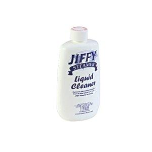F Jiffy Liquid Steamer -