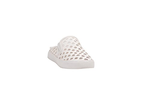 WANTED Women's Pavilion Sneaker 7.5 White