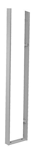 Williams Furnace Company 4901 Free Standing Accessory Kit by Williams Furnace Company