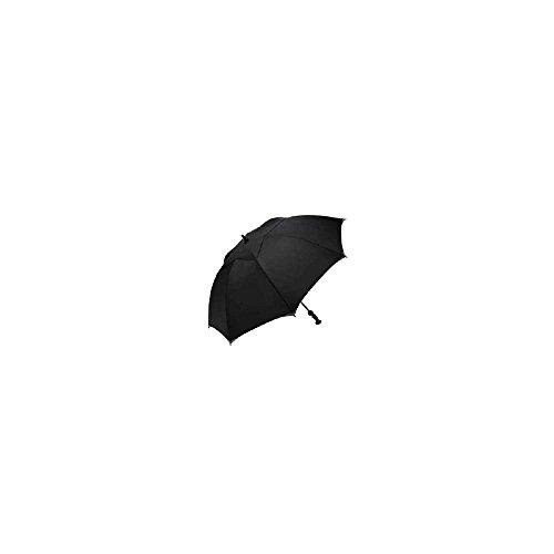 walksafe-by-shedrain-3214-b-black-60-inch-arc-manual-open-vented-golf-umbrella