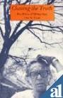 Chasing the Truth : The Films of Mrinal Sen, Hood, John W., 8170461138