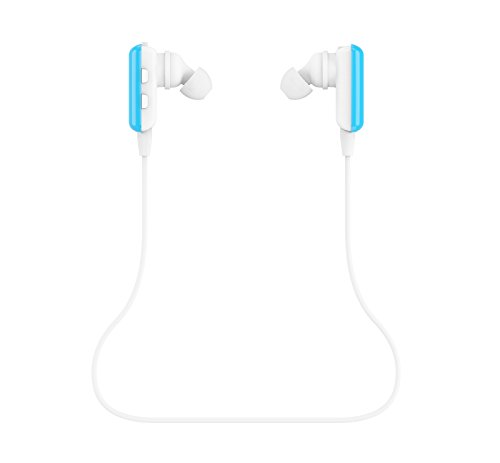 Picture of a Wireless Headphones for Fitbit Ionic 4401172203712