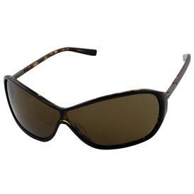 Theory Fashion Sunglasses TH211701: - Theory Sunglasses