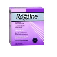 rogaine-womens-unscented-6-oz-3-pack-pack-of-1