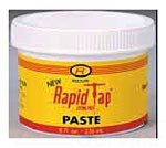 Rapid Tap Cutting Fluid - 7