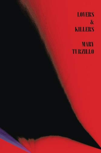 Lovers And Killers