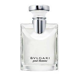 - Bvlgari Pour Homme by Bvlgari Cologne for Men 3.4 oz / 100 ml Eau de Toilette Spray