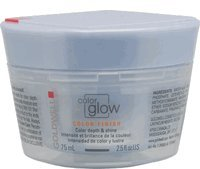goldwell-color-glow-color-finish-25oz