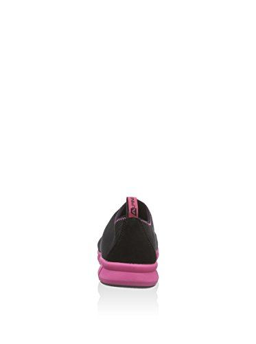 Alpine Pro Zapatillas Negro EU 41