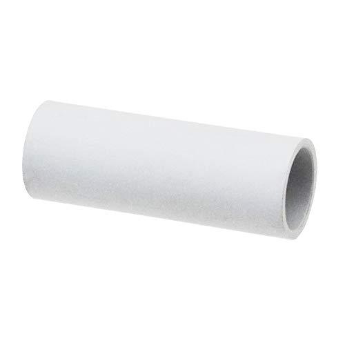 Cyclone Manufacturing 7011 Ceramic Nozzle, 1/4