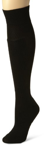 Pro Feet Armadillo Youth Soccer Sock with Built-In Shin (Youth Nylon Pro Football Sock)