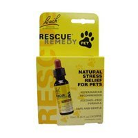 Bach Rescue Remedy Pet
