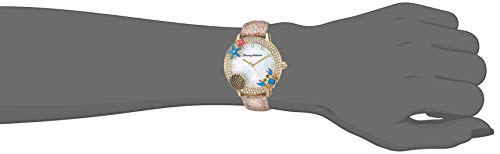 Buy tommy bahama watches leather