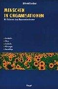 Menschen in Organisationen
