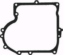 Rotary # 7247 Base Sump Gasket For Briggs and Stratton # 271997, 692406