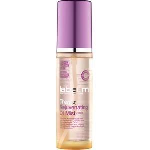 Label.M Therapy Rejuvenating Oil Mist, 3.4 -