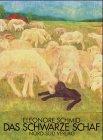 Le mouton noir par Schmid