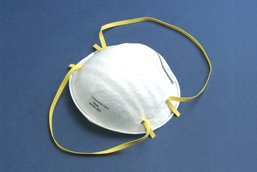 standard-n95-respirator-mask-by-cardinal-health-medical-products