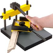 Logan Pro-framing F300-1 Studio Joiner by Logan
