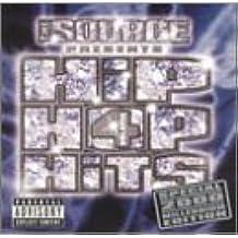 Source Presents: Hip Hop Hits 4