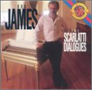 Bob James - The Scarlatti Dialogues - Zortam Music