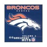 Denver Broncos: G.H. 2