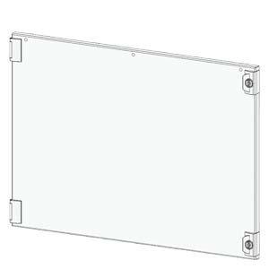 Siemens 8PQ2070-4BA01 accesorio para cuadros eléctricos - Accesorios para cuadros eléctricos (Multicolor,