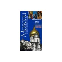 MOSCOU SAINT-PETERSBOURG