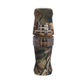 Banded Baby Sledge Goose Call, Max5 (7707)