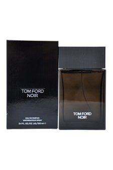 Tom Ford Noir Edp Spray For Men