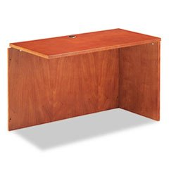(ALERN234824CM - Verona Veneer Reversible Return Shell)