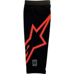- Alpinestars Knee Sleeve (Large/X-Large)